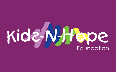 Kids & Hope